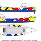 atlantic-row-design-lrg.jpg