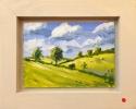 mini-landscapes-1.jpg