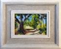 mini-landscapes-26.jpg