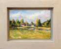 mini-landscapes-8.jpg