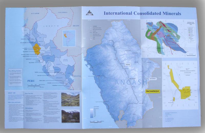 icm_map_sheet.jpg