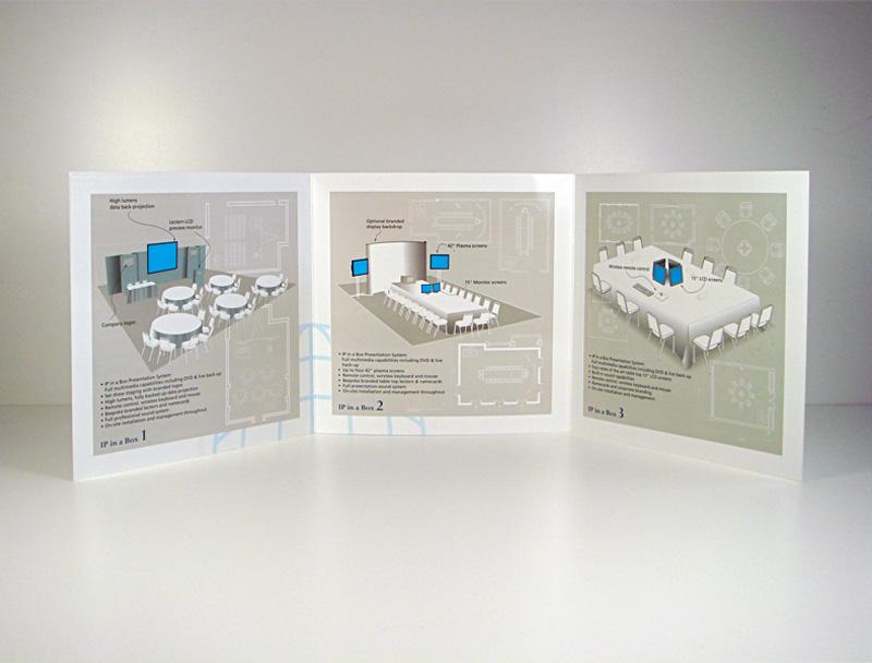 ip-leaflet-2.jpg
