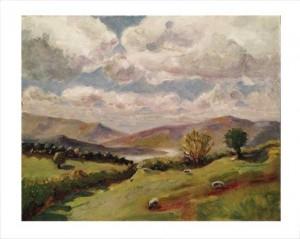 landscape-25-250x211