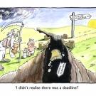 Long-Finance-cartoon.jpg