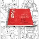 zyen_book.jpg