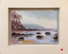 mini-landscapes-10