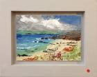 mini-landscapes-11
