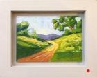 mini-landscapes-3.jpg