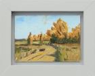 mini-landscapes-33