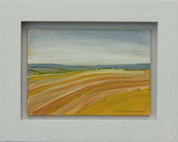 mini-landscapes-32
