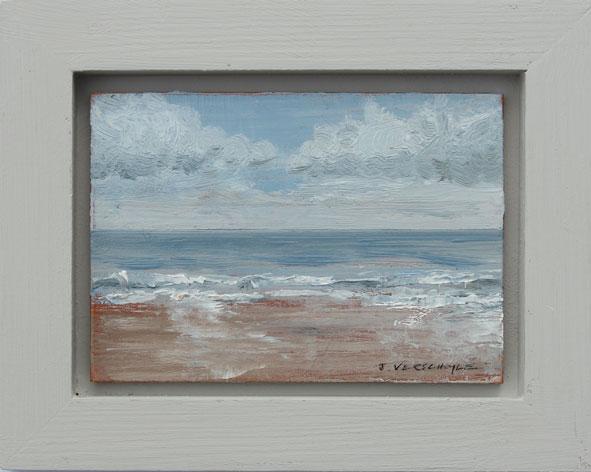 mini-landscapes-34