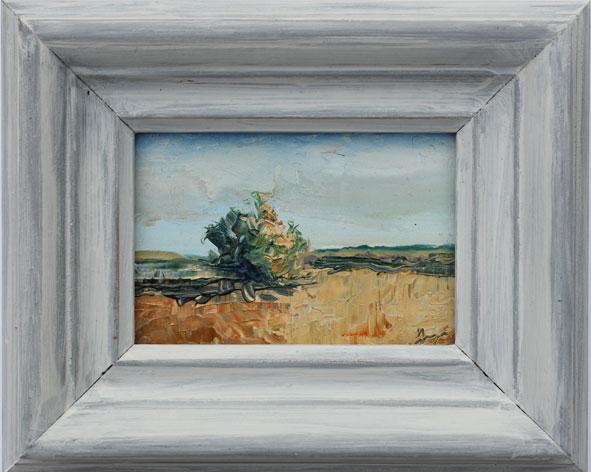 mini-landscapes-37