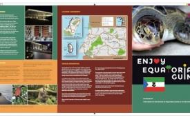 EG-brochure.jpg