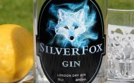 SilverFoxGin1