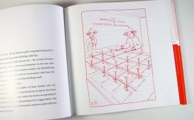 zy-book.jpg