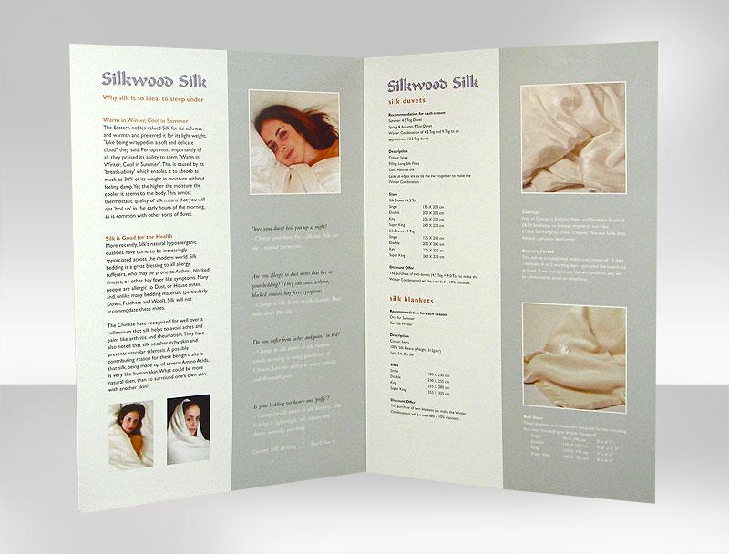 silwood-leaflet.jpg
