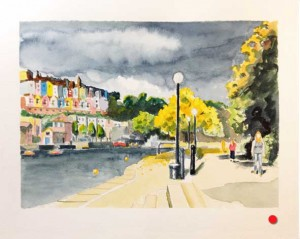 watercolour-bristol