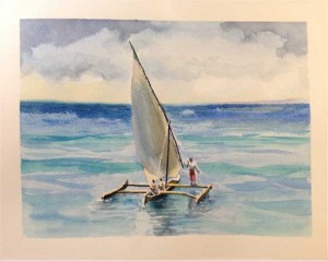 watercolour-kilifi