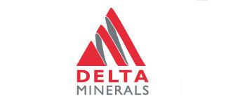 delta-minerals